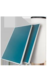Interdomo GmbH | innovative Heiztechnik