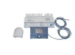 HeatCommand HC 232