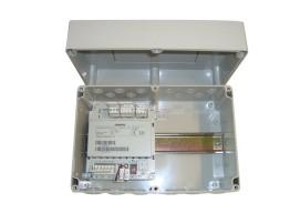 HeatCommand HC 100