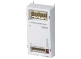 HeatCommand HC 100 CI