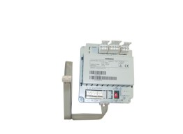 HeatCommand HC 100 EM