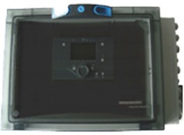 HeatCommand HC 232 W