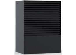 INTERDOMO Wärmepumpen Systeme Kronoterm